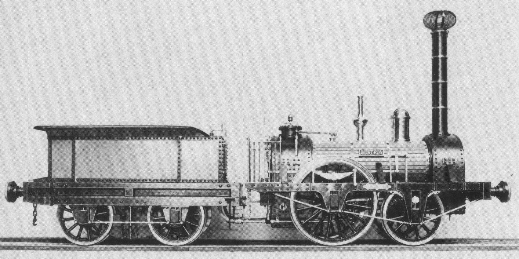 Železnice na veselsku
